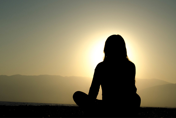 0_3_Christian Meditation