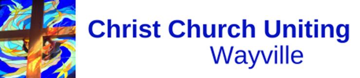 Christ Church Wayville Uniting Church