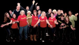 Singability-Singers-March-2015